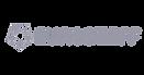 eurostaff_transparent_logo_ADJ_01.png