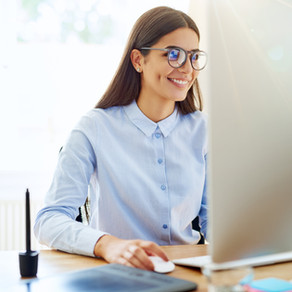 Kariéra IT freelancera v APM