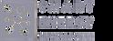 SMARTENERGY_transparent_logo_ADJ_01.png