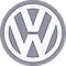 VW_logo_transparent_ADJ_03.png
