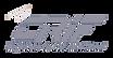 Crif_trasparent_logo_01.png