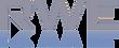 RWE-logo-new.png