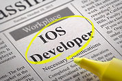 DEVELOPER pre iOS a APPLE MAC