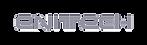 Enitech_transparent_logo_ADJ_03.png