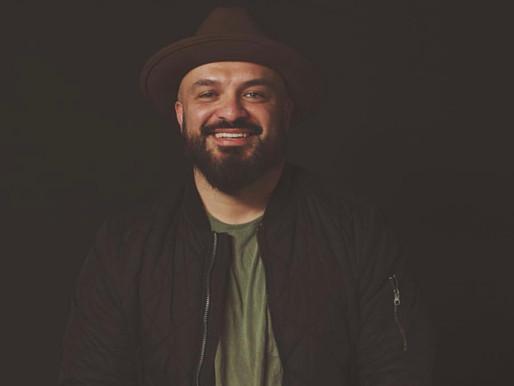Drew Castillo: Purpose in the Process