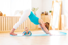 Blissful-Babies Session bookings are changing!