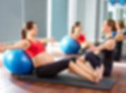 Pregnancy Pilates .jpg