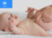 Online Baby Massage.png