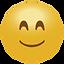 smile emoji.png