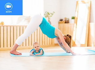 Online Baby Yoga.png