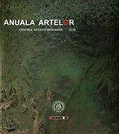 Anuala artelor 2018 szekely szilard.jpg