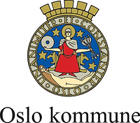 Oslo-Kommune-logo_imagelarge.png