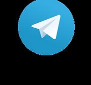 telegram-logo-0.png