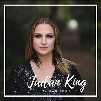 My Own Voice_ Jadan King-page-001.jpg