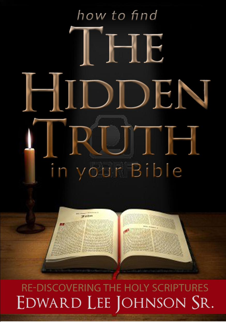 Hidden+Truth+Front (1)