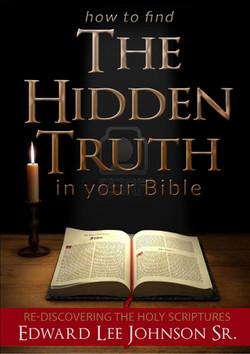 Hidden+Truth+Front (1)