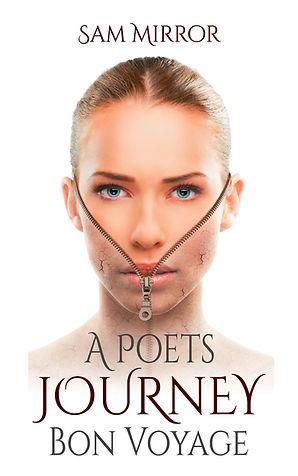 A_Poets_JourneyBon_Voyage_KINDLE_VERSION
