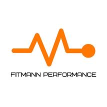 Fitmann Performance Logo.png