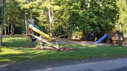 Playground 2 Swatara FOT2020.jpg