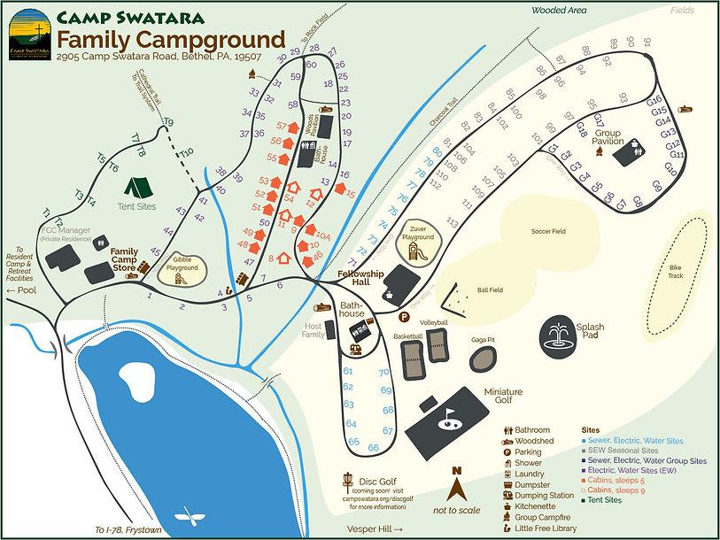 Swatara Map.jpg