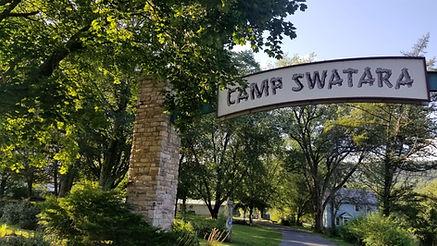 Camp Sign Swatara FOT2020.jpg