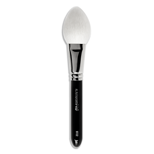 W102 FLAT SCULPTING BRUSH