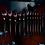 Thumbnail: RED SQUIRREL BRUSH SET (12 BRUSHES)
