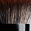 Thumbnail: RS352 BUFFING BLUSH BRUSH