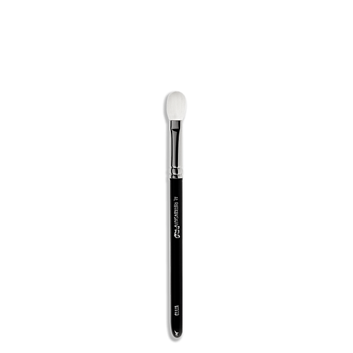 W110 BLENDING BRUSH