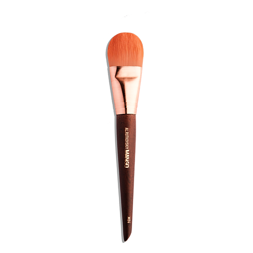 M04 FOUNDATION BRUSH