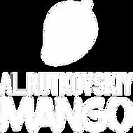 m logo  к11опия_edited.png