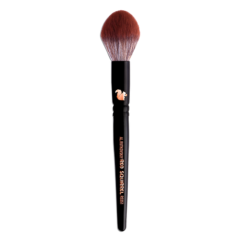 RS351 TAPERED FACE BRUSH