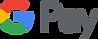 1200px-Google_Pay_(GPay)_Logo.svg.png