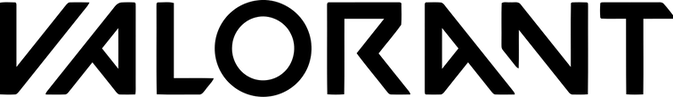 1280px-Valorant_logo.svg.png