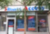 Internet Cafe|Cyber Cafe|Near by| Close By|Toronto
