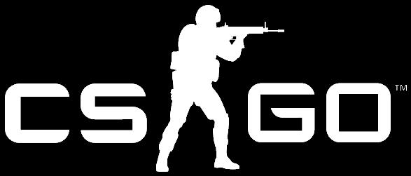 18-185642_csgo-discord-emoji-cs-go-logo-