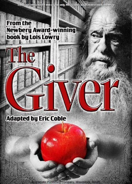 The Giver Image.jpg