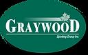 graywood-logo-v3.png