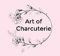 artofcharcuterie.png