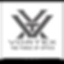 vortex-logo3.png