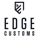 Edge-Customs-logo-for-website.png