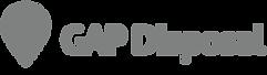GAP-logo-grey.png