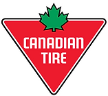 1200px-Canadian_Tire_Logo.svg.png