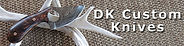 DK Knives Banner.jpg