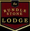 rundlestone-logo.png
