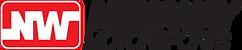 newwaymotorsports-logo.png