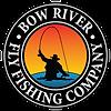 bow-river-fly-fishing-company-calgary-20