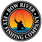 bow-river-fly-fishing-company-calgary-20