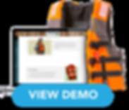 laptop-life-jacket-button-trans.png