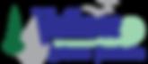 vellner-logo-web.png